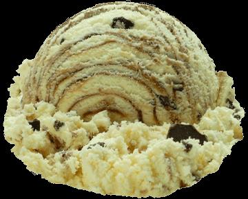 Ashby's Sterling Mackinac Island Fudge Ice Cream